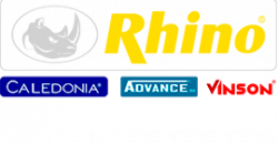 logo-rhino-web